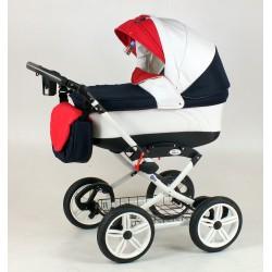 Wózek Classic Molto