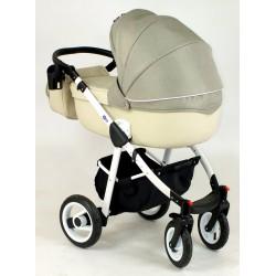 Wózek Shotti Shell