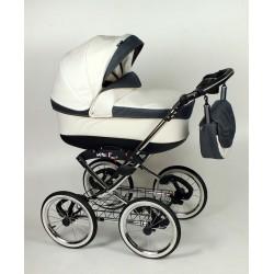 Wózek Retro Molto
