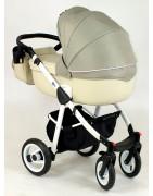 Wózek dziecięcy BAMBI Shotti
