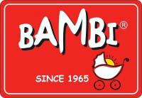 BAMBI Banaszkiewicz - Producent wózków